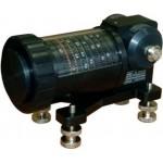 Аттенюатор прямоотсчетный АП-20