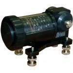 Аттенюатор прямоотсчетный АП-30