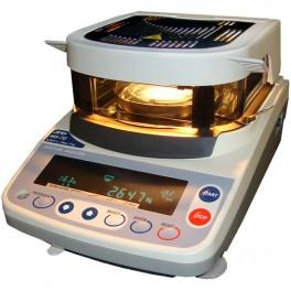 Анализатор влажности AND MS-70