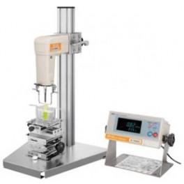 Анализатор вязкости AND SV-100