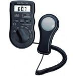 Анализатор освещения CEM DT-1301
