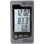 Гигрометр комнатный CEM DT-322