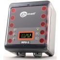 Сигнализатор тока утечки Sonel MPU-1