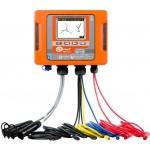 Анализатор электроэнергии Sonel PQM-703