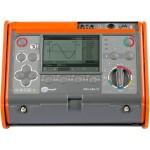 Измеритель параметров электробезопасности электроустановок Sonel MPI-530-IT