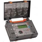 Измеритель параметров электробезопасности электроустановок Sonel MPI-508
