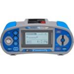 Измеритель параметров электроустановок Metrel MI 3102H BT
