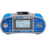 Тестер параметров электроустановок Metrel MI 3100 SE