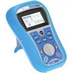 Измеритель параметров электроустановок Metrel MI 3125