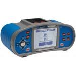 Измеритель параметров электроустановок Metrel MI 3105