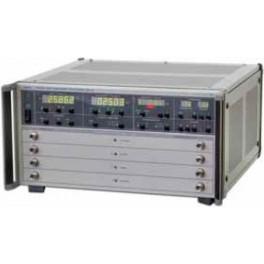 Прибор для измерения ослабления ДК1-26