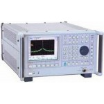 Анализатор спектра СК4-99