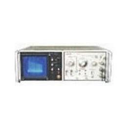 Преобразователь частоты Я4С-54