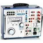 Испытательный комплекс для проверки реле T-1000 PLUS