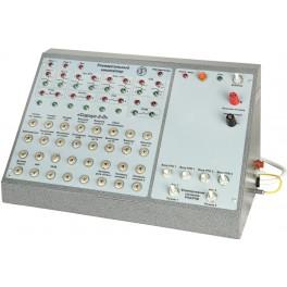 Комплект для проверки устройств ИМИТАТОР