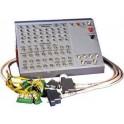 Комплект проверки Имитатор-С3 (базовая комплектация)