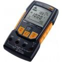 Мультиметр цифровой testo 760-3