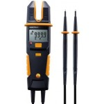 Тестер напряжения и тока testo 755-2