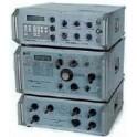 Установка проверки простых защит УРАН-1