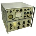Установка проверки сложных защит УРАН-2