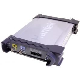 USB-осциллограф HANTEK DSO-3062AL