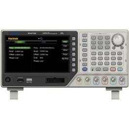 Генератор сигналов HANTEK HDG-2012B