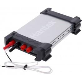 Регистратор тока и напряжения Hantek 365A