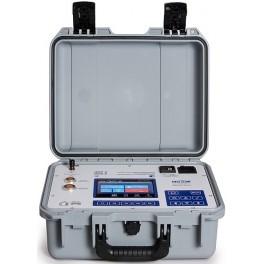 Прибор для контроля РПН трансформаторов ПКР-2