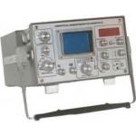Измеритель параметров линий передач Р5-23