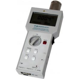 Измеритель параметров электростатического поля ИПЭП-1