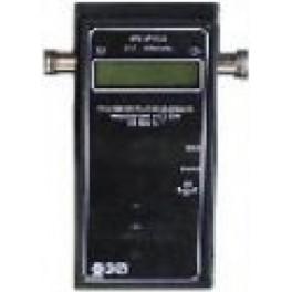 Измеритель проходящей мощности МК2-1