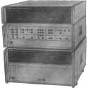 Установка для поверки вольтметров В1-27