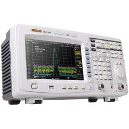 Анализатор спектра DSA1030-TG