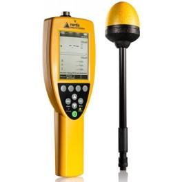 Измеритель магнитных и электрических полей Narda NBM-550