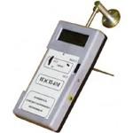 Измеритель электростатического потенциала ИЭСП-6М