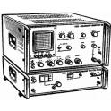 Анализатор спектра С4-49