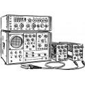 Стробоскопический осциллограф С7-9