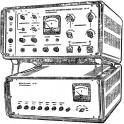 Генератор импульсов Г5-41