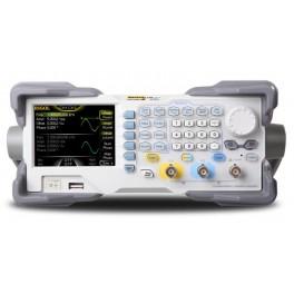 Генератор сигналов универсальный RIGOL DG1032Z