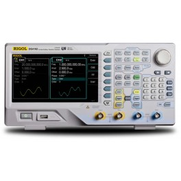 Генератор сигналов универсальный RIGOL DG4162