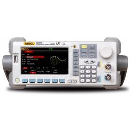 Генератор сигналов универсальный RIGOL DG5071