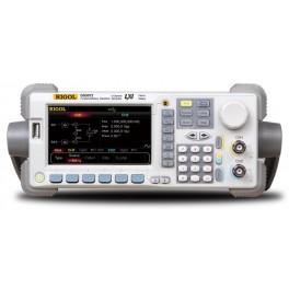 Генератор сигналов универсальный RIGOL DG5072
