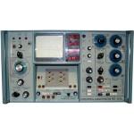 Измеритель характеристик полупроводниковых приборов Л2-56А