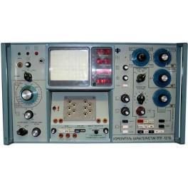 Измеритель параметров Л2-56