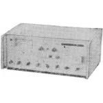 Измеритель емкостей переходов маломощных транзисторов и полупроводниковых диодов Л2-28
