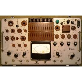 Испытатель ламп Л1-3