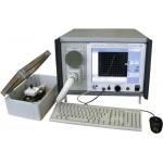 Измеритель параметров полупроводниковых приборов ИППП-3