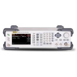 Генератор сигналов высокочастотный RIGOL DSG3030