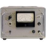 Милливольтметр переменного тока В3-5