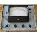 Вольтметр постоянного тока ВК2-16